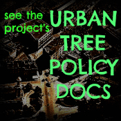 w1w urban tree policy documents store